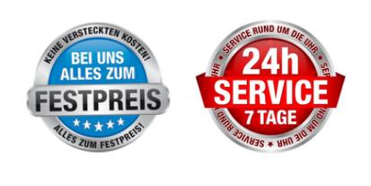 24h_service_festpreis